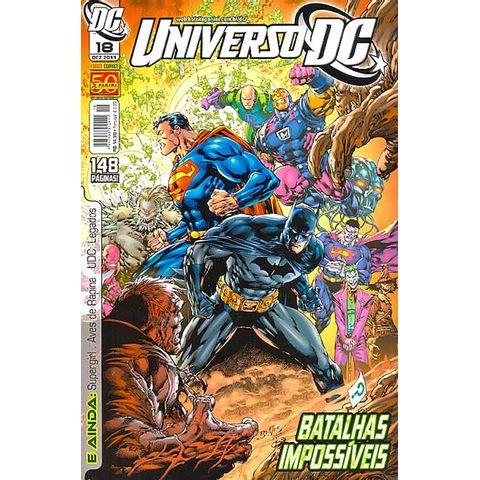 -herois_panini-universo-dc-2s-18