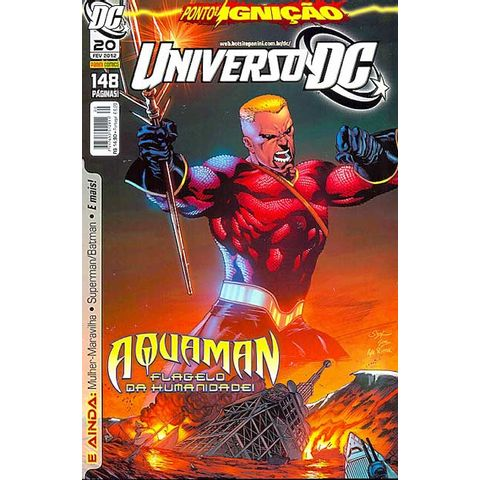 -herois_panini-universo-dc-2s-20