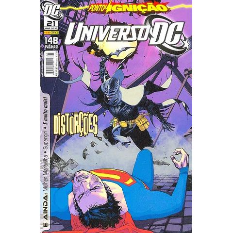 -herois_panini-universo-dc-2s-21