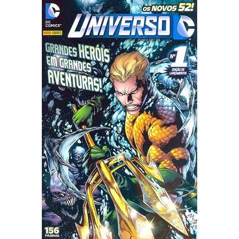 -herois_panini-universo-dc-3s-01