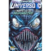 -herois_panini-universo-dc-3s-02