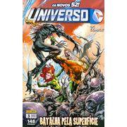 -herois_panini-universo-dc-3s-03