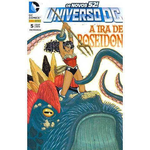 -herois_panini-universo-dc-3s-05