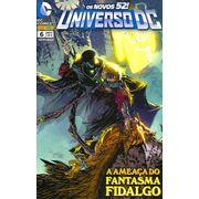 -herois_panini-universo-dc-3s-06