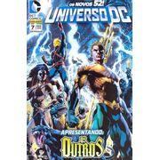 -herois_panini-universo-dc-3s-07