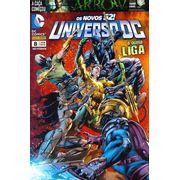 -herois_panini-universo-dc-3s-08