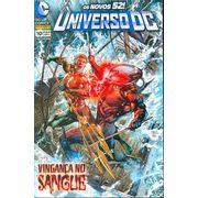 -herois_panini-universo-dc-3s-10
