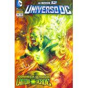 -herois_panini-universo-dc-3s-11