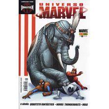 -herois_panini-universo-marvel-016