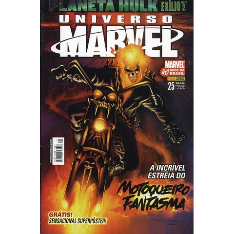 -herois_panini-universo-marvel-025