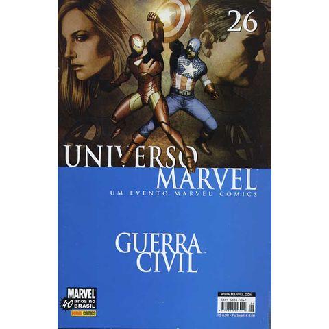 -herois_panini-universo-marvel-026