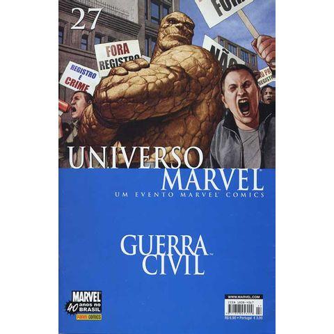 -herois_panini-universo-marvel-027