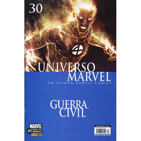 -herois_panini-universo-marvel-030