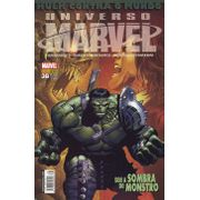 -herois_panini-universo-marvel-038