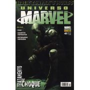 -herois_panini-universo-marvel-041