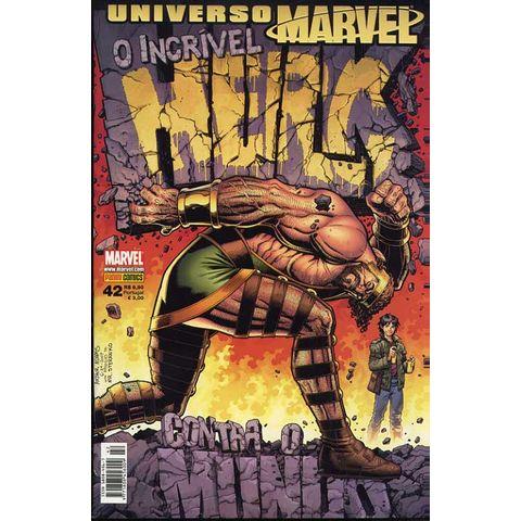 -herois_panini-universo-marvel-042