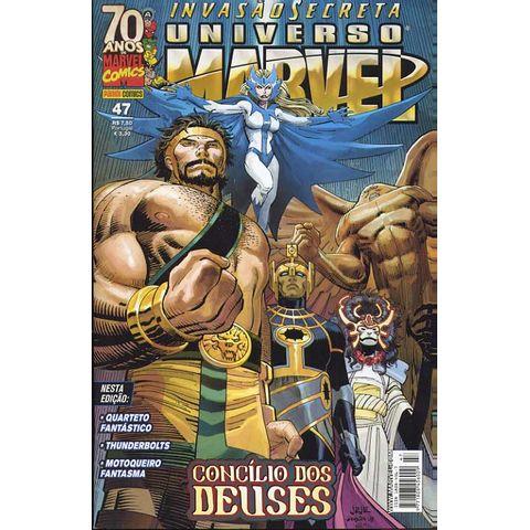 -herois_panini-universo-marvel-047