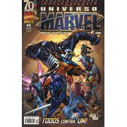-herois_panini-universo-marvel-049