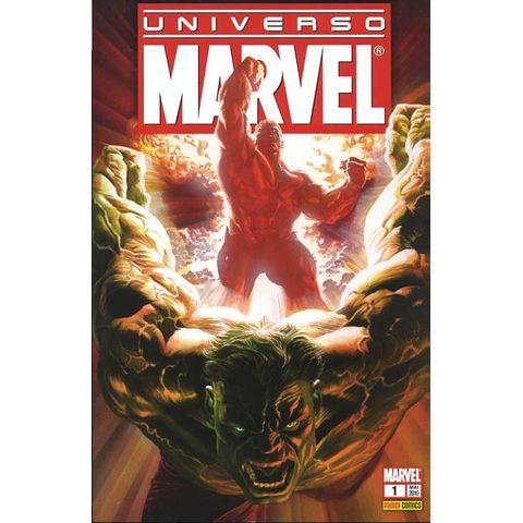 -herois_panini-universo-marvel-2s-001
