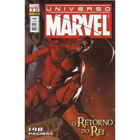 -herois_panini-universo-marvel-2s-003