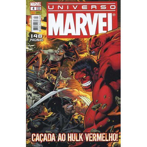 -herois_panini-universo-marvel-2s-004