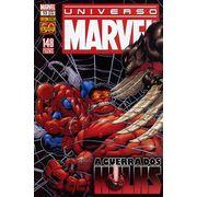 -herois_panini-universo-marvel-2s-13