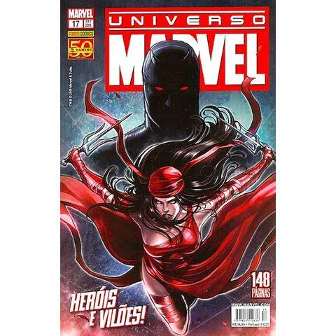 -herois_panini-universo-marvel-2s-017