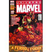 -herois_panini-universo-marvel-2s-018