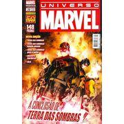 -herois_panini-universo-marvel-2s-020