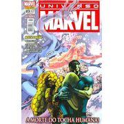 -herois_panini-universo-marvel-2s-023