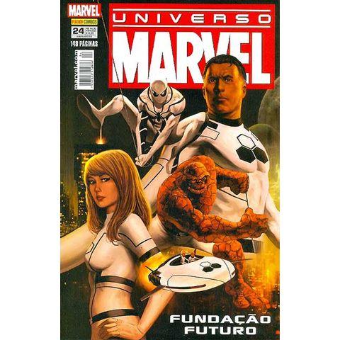 -herois_panini-universo-marvel-2s-024