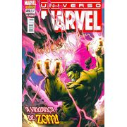 -herois_panini-universo-marvel-2s-025