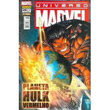 -herois_panini-universo-marvel-2s-026