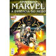 -herois_panini-universo-marvel-2s-027