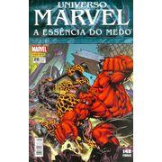 -herois_panini-universo-marvel-2s-028