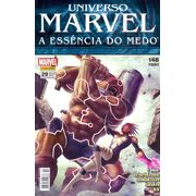 -herois_panini-universo-marvel-2s-029