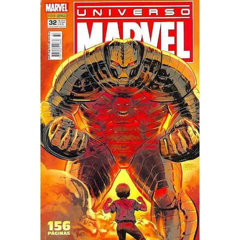 -herois_panini-universo-marvel-2s-032
