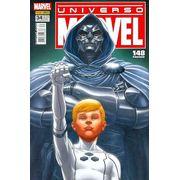 -herois_panini-universo-marvel-2s-034