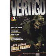 -herois_panini-vertigo-01