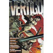 -herois_panini-vertigo-02