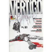 -herois_panini-vertigo-03