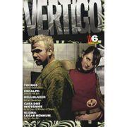 -herois_panini-vertigo-06