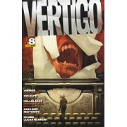 -herois_panini-vertigo-08