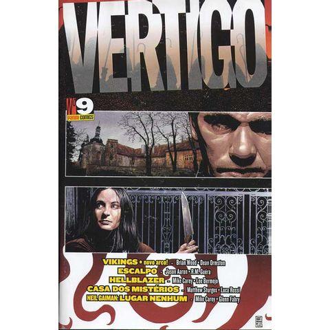-herois_panini-vertigo-09
