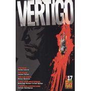 -herois_panini-vertigo-17
