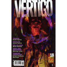 -herois_panini-vertigo-18
