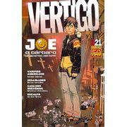 -herois_panini-vertigo-21
