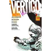 -herois_panini-vertigo-22