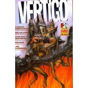 -herois_panini-vertigo-24