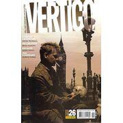 -herois_panini-vertigo-26